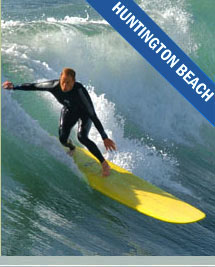 hb events surfer
